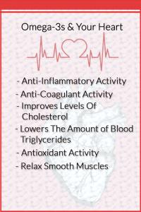 heart-omega-3-oil